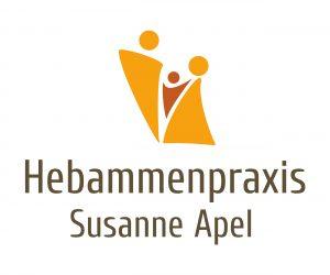 Hebammenpraxis Susanne Apel